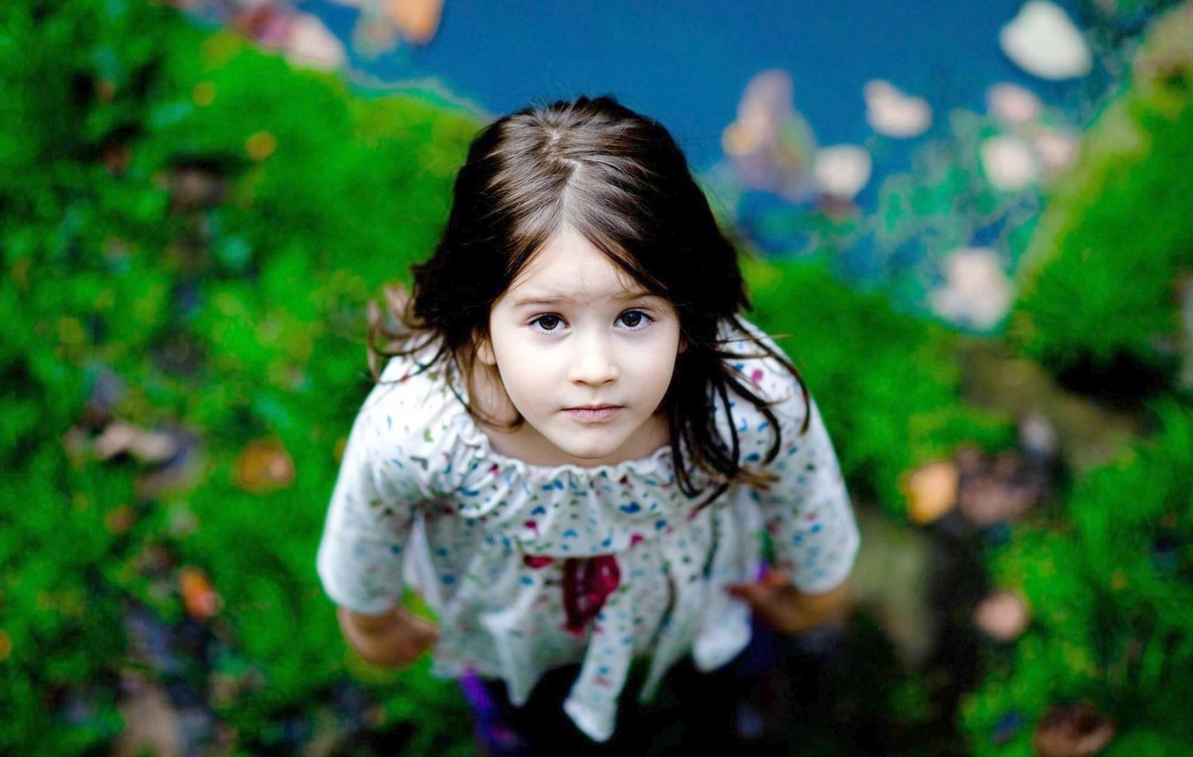 Фото твоего будущего ребёнка